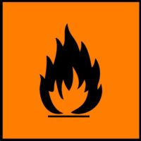 F+_Extremely flammable