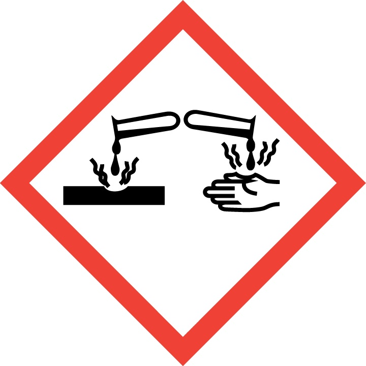 Hazard Pictogram What You Should No About The Clp Hazard Pictograms