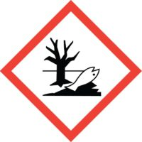 GHS09 Hazard pictogram