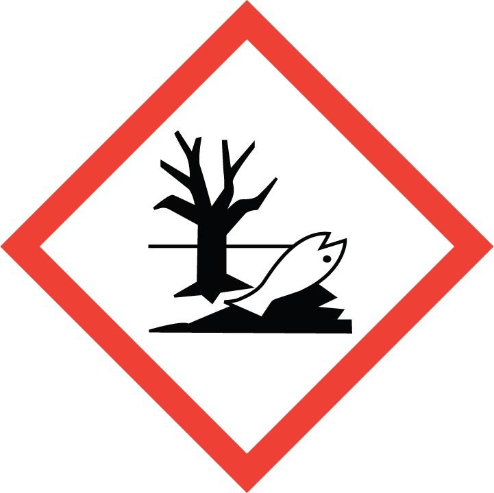 GHS09-Výstražné-symboly-nebezpečnost
