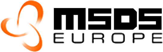 MSDS-Europe referencje międzynarodowe