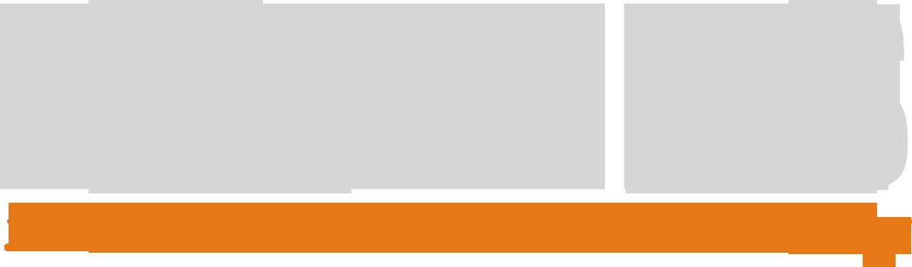 Sin límites en seguridad química