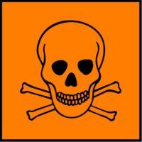 T+_Sehr giftig