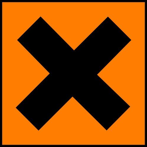 Hazard Symbols Download Hazard Symbols