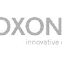 Epoxonic