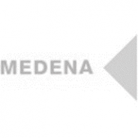 Medena